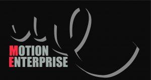 Motion Enterprise Family