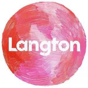 Langton
