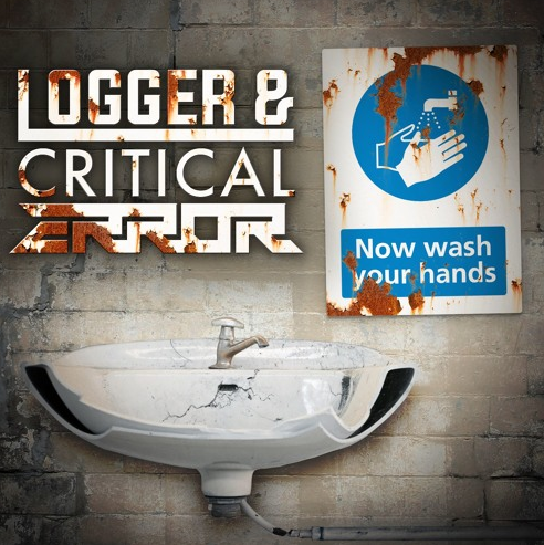 Logger & Critical Error